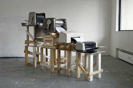 book_printer.jpg