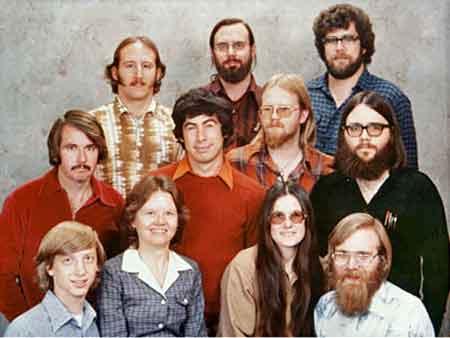 microsoft-1978.jpg