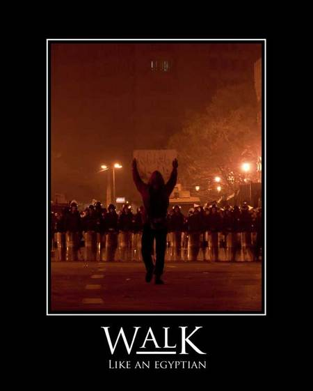 walk-like-an-egyptian.jpg