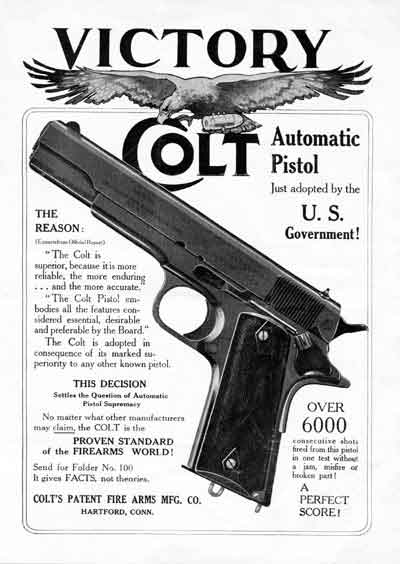 1911_handbill.jpg