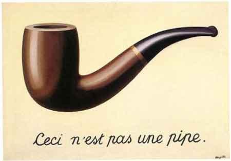 ceci-n-est-pas-une-pipe.jpg