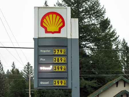 diesel_price.jpg