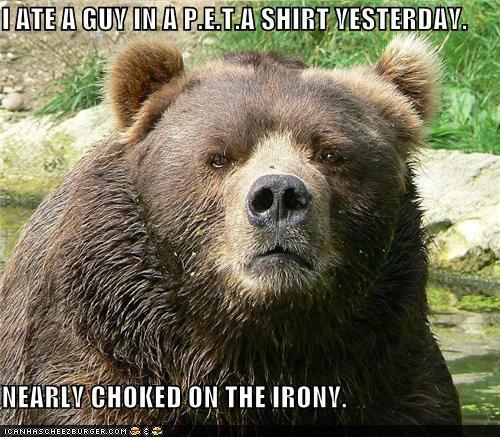peta-shirt.jpg