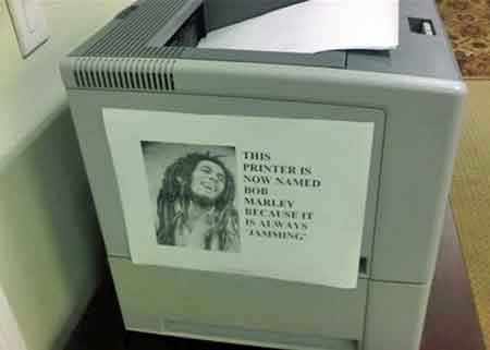 bob-marley-printer.jpg