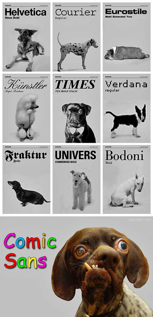 typefaces_dogs.jpg
