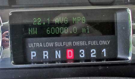 Truck_60K
