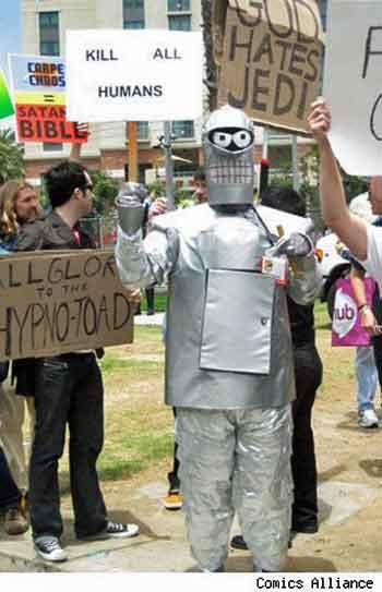 bender_protest.jpg