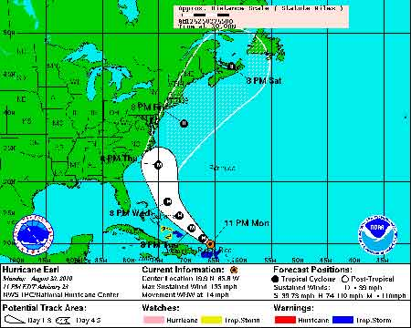 hurricane_earl.jpg