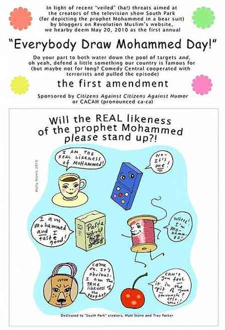 Everybody_Draw_Mohammed_Day.jpg