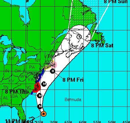 hurricane_earl_09_01_2010.jpg