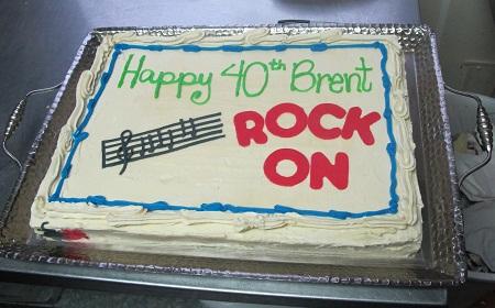 brent_cake.jpg