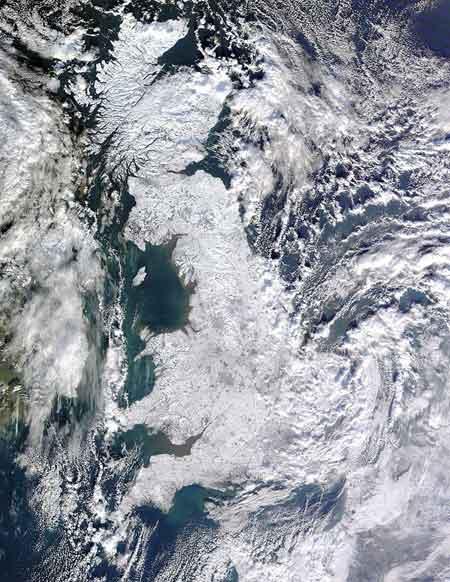 england_snow.jpg
