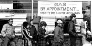 1970s_GasByAppointment.jpg