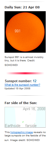 04_21_08_sunspot.Png