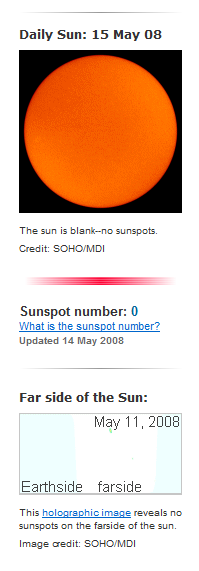 05_15_08_sun.Png