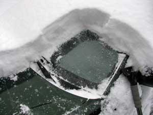 12_08_snow_03.jpg
