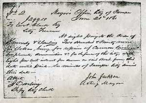 147_year_old_promissory_note.jpg
