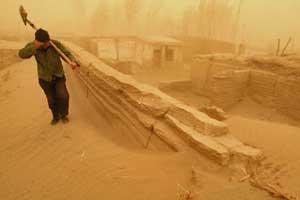 2006_china_duststorm.jpg