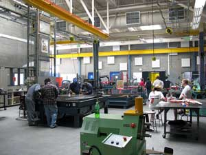 2008_btc_welding_new_shop_02.jpg