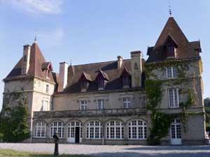 500K_house_France.jpg