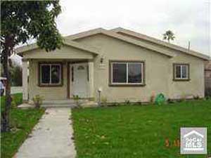 500K_house_downey-LA.jpg