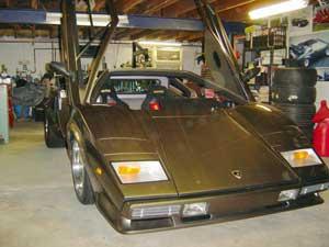 Basement-Built-Lamborghini.jpg