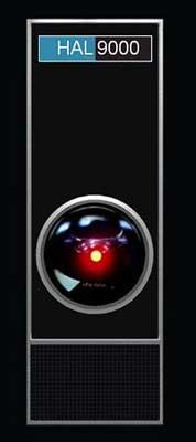 Eye_HAL9000.jpg