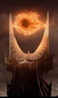 Eye_Sauron.jpg