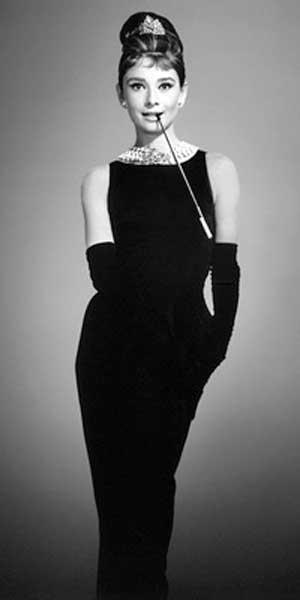 Givenchy_Audrey_Hepburn.jpg