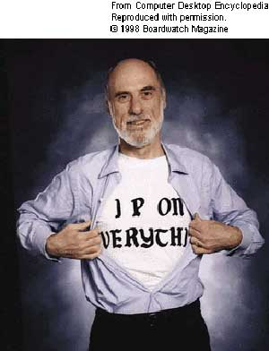 IP_on_Everything_Vint_Cerf.jpg