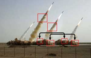 IranMissilePhotoshop.jpg