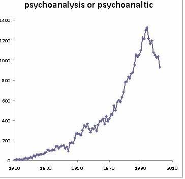 JSTOR_psycho.jpg