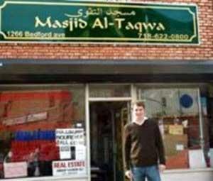Masjid-At-Taqwa.jpg