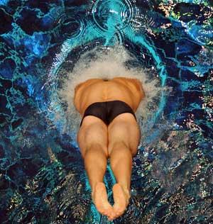 Terry-Horner-Diving.jpg