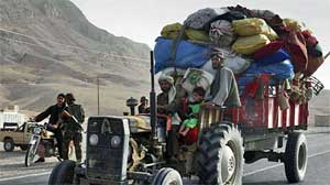 afghan_taliban.jpg