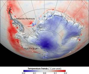 antarctic_temps_1982_2004.jpg