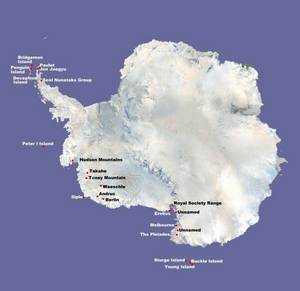 antarctic_volcanoes.jpg