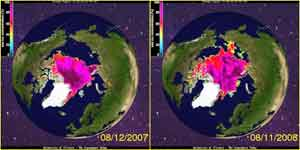 arctic_ice_comparison.jpg