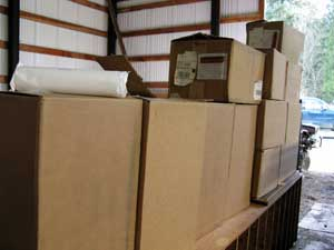 barn-cartons-of-filters.jpg