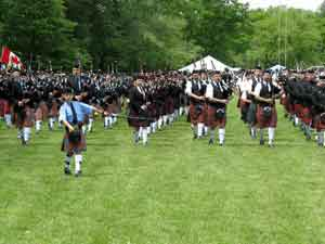 bhg_pipers01.jpg