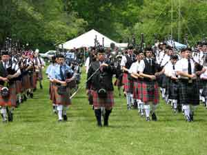 bhg_pipers02.jpg