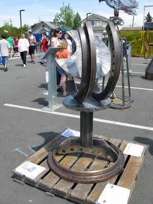 btc_welding_mtbaker_hs_02.jpg