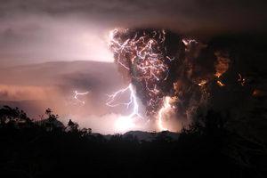 chaiten_volcano_03.jpg