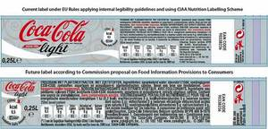 coke_EU_label.jpg