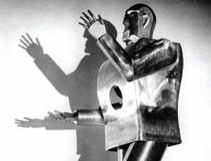 elektro_robot.jpg