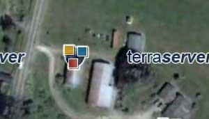farm_old_image_terraserver.jpg