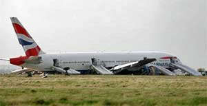 heathrow_airline_crash.jpg