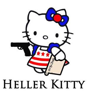 heller_kitty.jpg