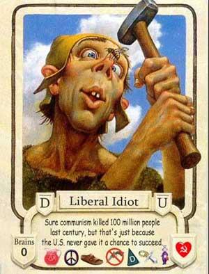 liberal_idiot.jpg
