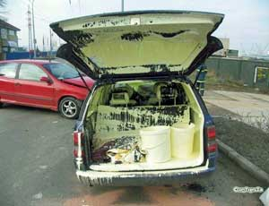 marco_folio_march_08_2_paint_car.jpg